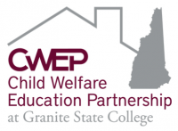 Child Welfare Education Partnership