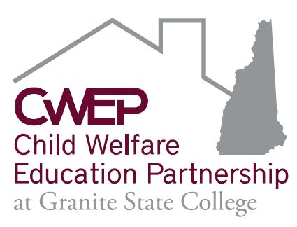 Child Welfare Education Partnership at Granite State College